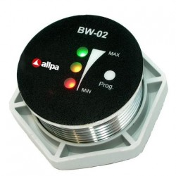 BATTERY WATCH - ACCU MONITOR