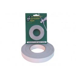 Zaling tape