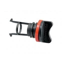 Lensplug RF 294