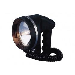 Handschijnwerper aqua signal bremen ip 68