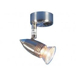 Talamex dek- en wandlampen