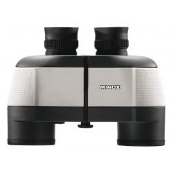 Minox 7x50