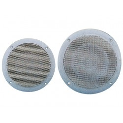 Marifoon speakers