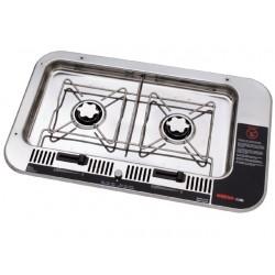Kooktoestel inbouw origo 4100