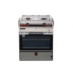 Kooktoestel origo 6000
