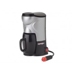 Waeco perfect coffee mc-01