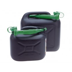 Jerrycan (brandstof)