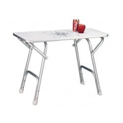 Talamex tafels