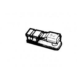 Accessoires voor motorbedieningskabels
