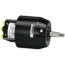 Hydraflex up 28f/up 33 f hydraulische stuurpompen