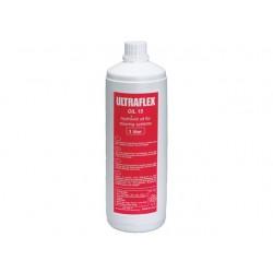 Hydraulische olie