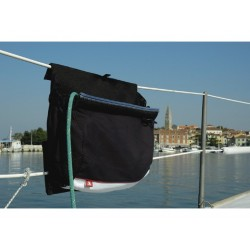 G-Nautics RL guardrail stowbag