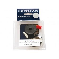 LEWMAR SERVICE KIT 48000014