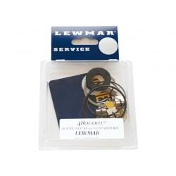 LEWMAR SERVIDE KIT 48000017
