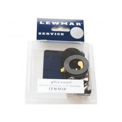 LEWMAR SERVIDE KIT 48000018