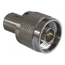 RA354 FME CONNECTOR GLOMEASY - GLOMEX