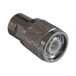 RA356 FME CONNECTOR GLOMEASY - GLOMEX