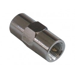 RA357 FME CONNECTOR GLOMEASY - GLOMEX