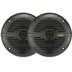 BOSS MARINE  MR50B SET 150W