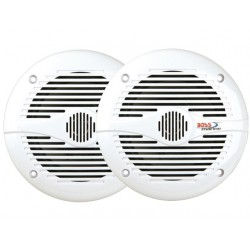 BOSS MARINE  MR60W SET 200W