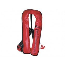 150N LAMDA INFLATABLE SOLAS