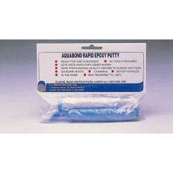 EPOXY COMPOUND -AQUABOND-
