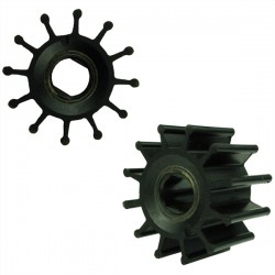 JABSCO IMPELLER 14281-0003B