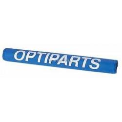 OPTIMIST IMPERIAAL BESCHERMER -OPTIPARTS-