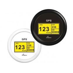 GPS DIGITAAL -WEMA