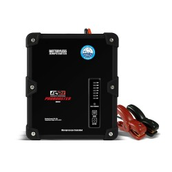 ACCULOZE BOOSTER 12 VOLT 800 Ah