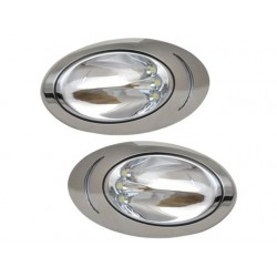 LED DOCKING LIGHTS RVS 316