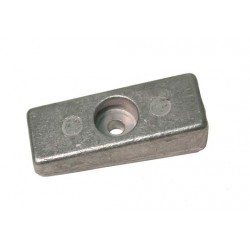 Side Pocket Anode