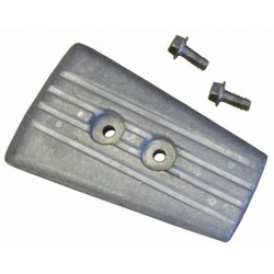 Volvo Penta DPS-A / SX-A Gearbox Anode