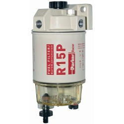 RACOR 215R30 SPIN ON FILTER 57 LTR/UUR