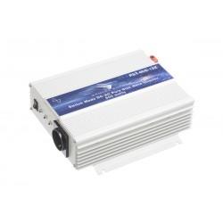 OMVORMER DC/AC  PST60S 600 WATT