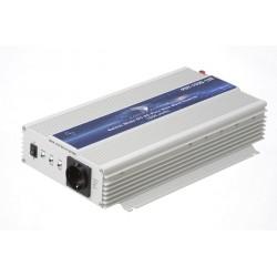 OMVORMER DC/AC PST100S 1000 WATT