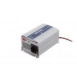 OMVORMER POWERSINE PS300-12 PROFESSIONAL
