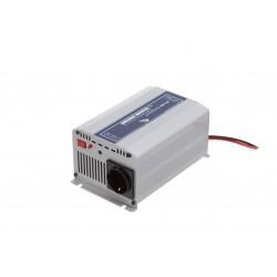 OMVORMER POWERSINE PS350-24 PROFESSIONAL