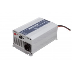 OMVORMER POWERSINE PS600-12 PROFESSIONAL