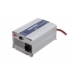 OMVORMER POWERSINE PS800-24 PROFESSIONAL