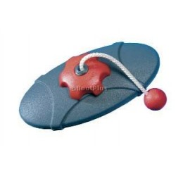 RUBBERBOOT REPARATIE KIT -CLAMSEAL-
