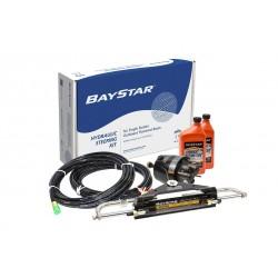 BAYSTAR HK4200A-3 KIT 40 - 150 PK