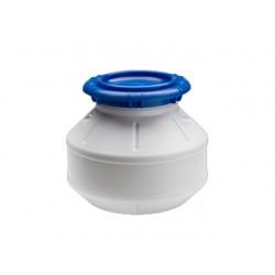 Allpa Waterdichte container 6 Liter