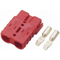 Anderson Connector SB50 Rood 12V