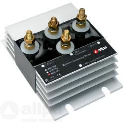 Allpa Schottky Diode BCD-703 70A