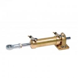 HYDRAULISCHE CILINDER MTC12510 125 kgm  - VETUS