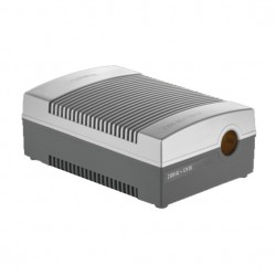 DOMETIC COOLPOWER EPS-817U omvormer