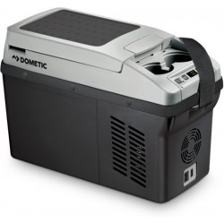 DOMETIC COOLFREEZE CF-11 COMPRESSOR KOELBOX