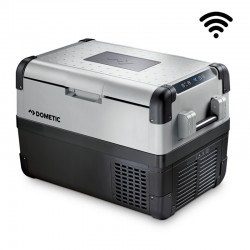 DOMETIC COOLFREEZE CFX50 COMPRESSOR KOEL/VRIESBOX