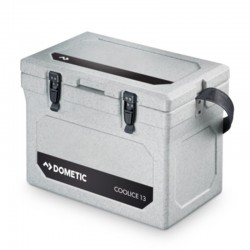 DOMETIC COOL-ICE BOX 13 LITER